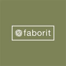 https://new.portalrest.com//assets/img/casos-exito/logo/faborit.jpg