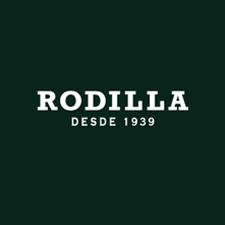 https://new.portalrest.com//assets/img/casos-exito/logo/rodilla.png