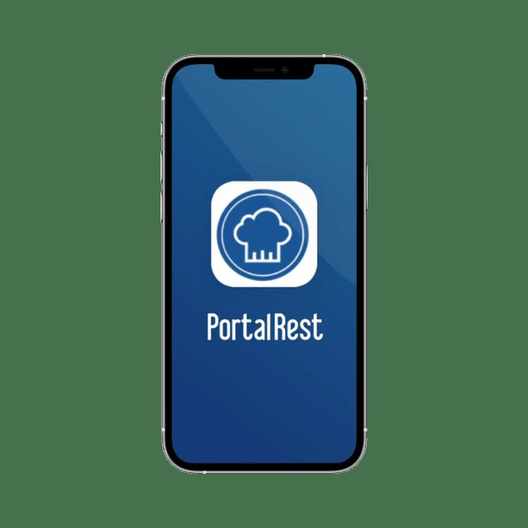 PortalRest